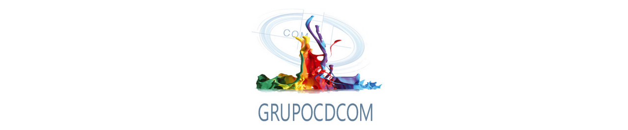 CDCOM Páginas Web, Tiendas Online, Diseño Gráfico, Publicidad, Infografias en Zaragoza, modelado industrial, planos de venta