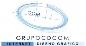 cdcom