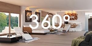 salon360