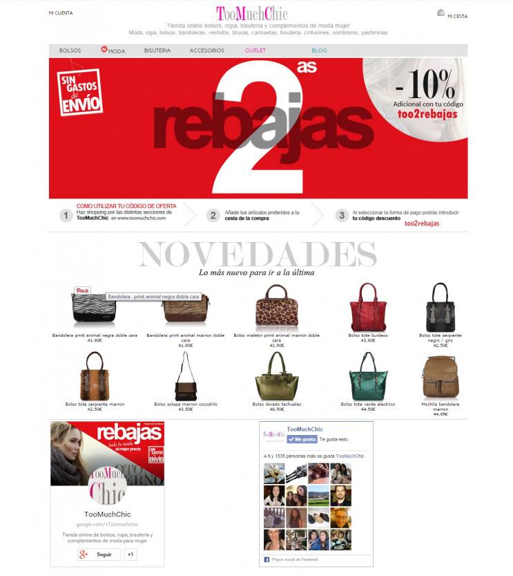 tiendas-online-743x1024