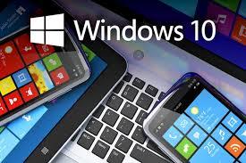 Trucos para instalar Windows 10