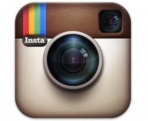 instagram en tu negocio