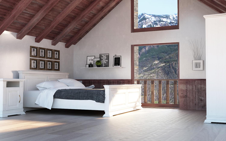 dormitorio2 def